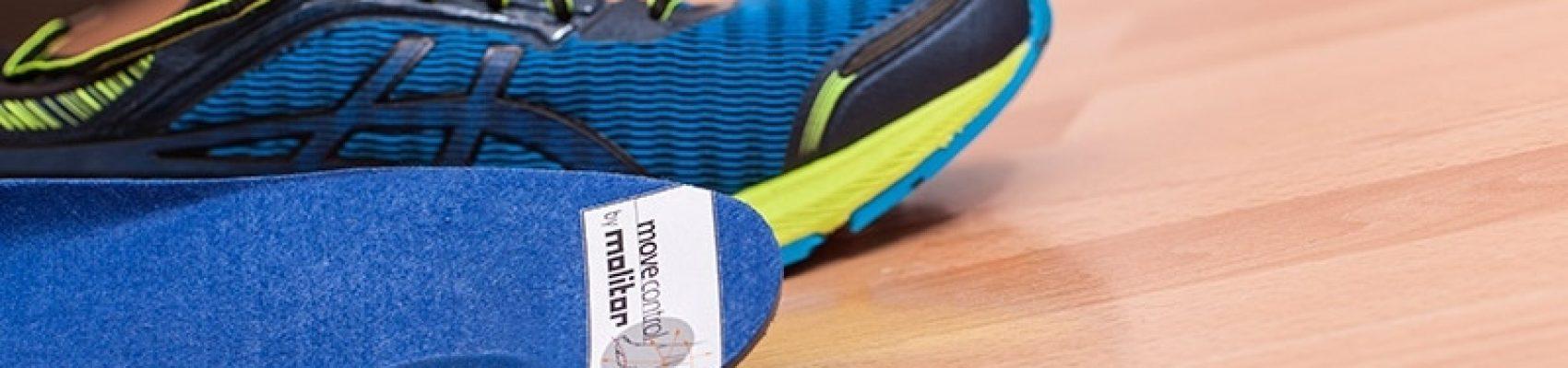 Blog Schuh + Sport Molitor