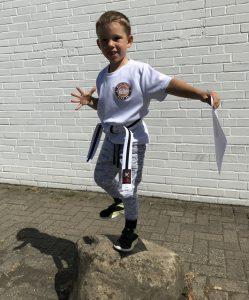 Sollten Kinder zielgerichtet Ausdauerlauf trainieren?
